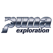Puma Exploration icon