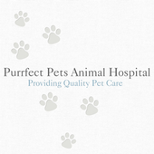 Purrfect Pets icon
