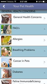 Purrfect Pets apk screenshot