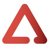 Pybappdemo icon