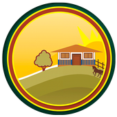 Rancho La Soledad icon