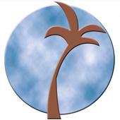 Cabañas Campestres Manantial icon