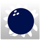 Finca Hotel Spa Merchu icon