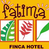 Finca Hotel Fátima icon