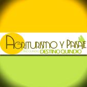 Agroturismo y Paisaje icon
