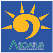 Asoatur icon