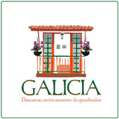Finca Galicia icon