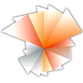 My SPA icon