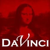 Hotel Davinci icon