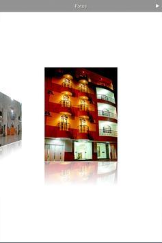Hotel Davinci screenshot 2