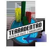 Agencia de viajes Terradentro icon
