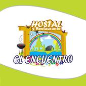 Hostal El Encuentro icon