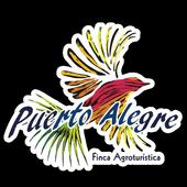 Finca Turística Puerto Alegre icon