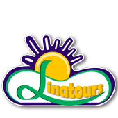 Linatours icon