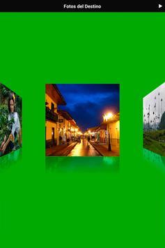 San Juan de Los Arrecifes apk screenshot
