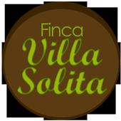 Finca Villa Solita icon