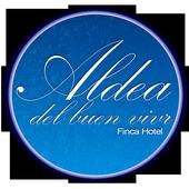 Hotel Aldea del Buen Vivir icon
