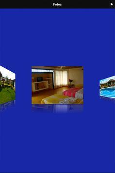 Hotel Aldea del Buen Vivir apk screenshot