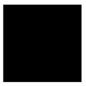 UMAYAKU icon