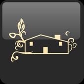 Restaurante La Casona icon