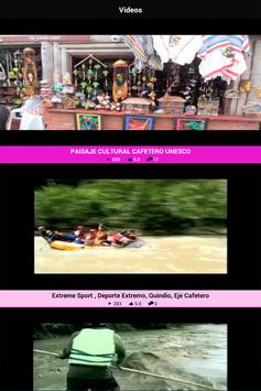 Salento Travel apk screenshot
