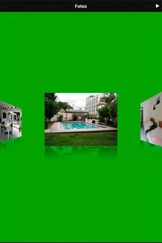 Hotel Quinta Paraíso apk screenshot