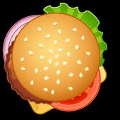 Tuto's Burguers icon