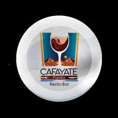 Cafayate Parrilla Resto-Bar icon