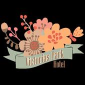 Victoria's Park Hotel icon