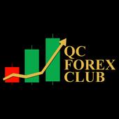 Qcforexclub icon