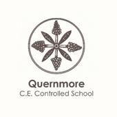 Quernmore icon