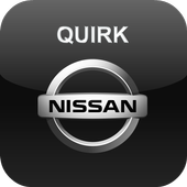 QUIRK - Nissan icon