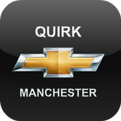 QUIRK -Chevrolet Manchester NH icon