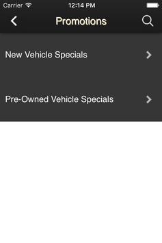 Quirk Jeep of Dorchester MA apk screenshot