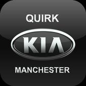 QUIRK - KIA Manchester NH icon