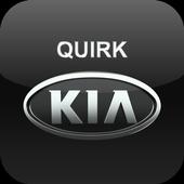 QUIRK - KIA icon