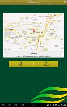 Apartahotel Luxor Plaza apk screenshot