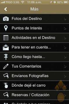 Hotel Benidorm apk screenshot