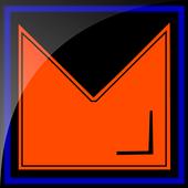 Melmac Bar Café icon