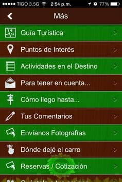 El Refugio de Balsora screenshot 3