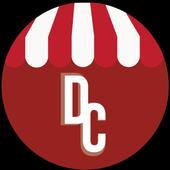 Donde Ceci Café Bar icon