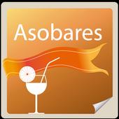 Asobares icon
