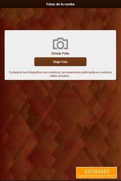 Asobares apk screenshot