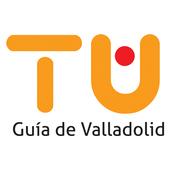 App Pyme Valladolid icon