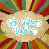 La Chiva Cafetera icon