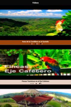 La Chiva Cafetera screenshot 2