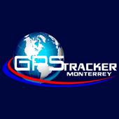 GPS Tracker Monterrey icon