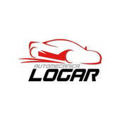 Autos Logar icon