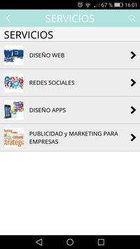 PUBLIBLI apk screenshot
