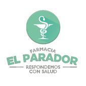 Farmacia El Parador icon